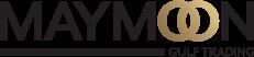 maymoongulf logo